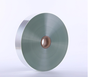 8011 aluminium foil for semi rigid duct