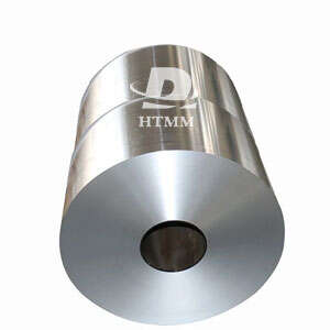 8011 food grade aluminum foil price